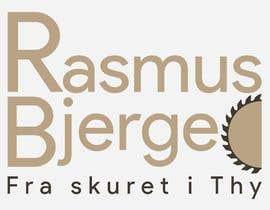 nº 6 pour Design a new logo - 19/01/2021 15:59 EST par tusmen21