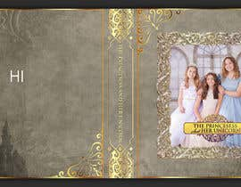 Nro 58 kilpailuun Custom Storybook Portrait Album (Graphic Design) käyttäjältä kamrul62