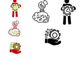 Nro 11 kilpailuun design STEM images like attached käyttäjältä donecaedward