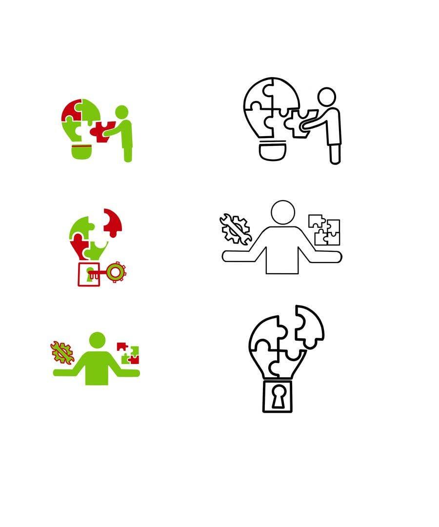 Konkurrenceindlæg #                                        17                                      for                                         design STEM images like attached