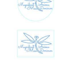 #43 pentru Typeset or calligraphy design for a notebook cover de către mushfiiqr