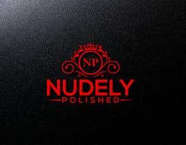 #33 для Nudely Polished от ffaysalfokir