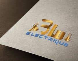 Nro 650 kilpailuun Create me a logo design käyttäjältä sharminnaharm