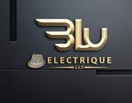 Nro 532 kilpailuun Create me a logo design käyttäjältä pranjolirani3