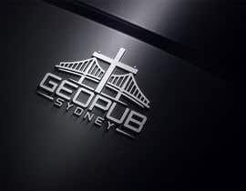 #136 cho Logos Design bởi mozibulhoque666