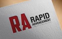 RA logo design non-profit için Graphic Design27 No.lu Yarışma Girdisi