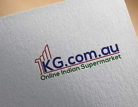 #52 cho LOGO AND BRAND IDENTITY DESIGN FOR AN ONLINE INDIAN GROCERY BUSINESS.  - 20/01/2021 01:17 EST bởi morshedalam1796