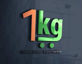 #140 cho LOGO AND BRAND IDENTITY DESIGN FOR AN ONLINE INDIAN GROCERY BUSINESS.  - 20/01/2021 01:17 EST bởi Misu87