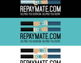 #43 for Design a Logo for Repaymate.com by subhammittal95