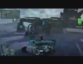 #3 for Edit this video  ------ Gaming video ----- For Youtube by Belgacem2005