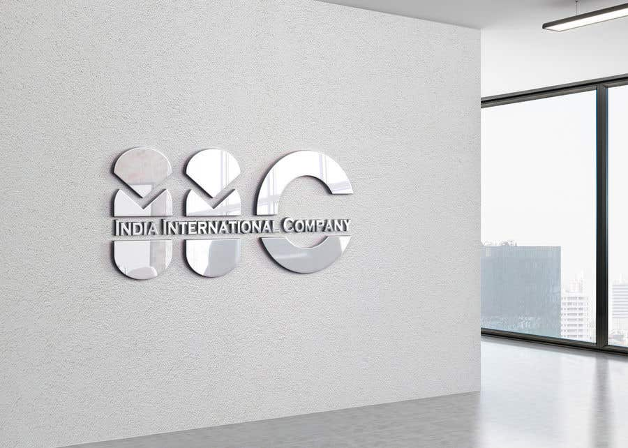 Bài tham dự cuộc thi #                                        59                                      cho                                         Design a Logo - 20/01/2021 03:21 EST