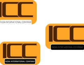 #68 cho Design a Logo - 20/01/2021 03:21 EST bởi TanvirAnni
