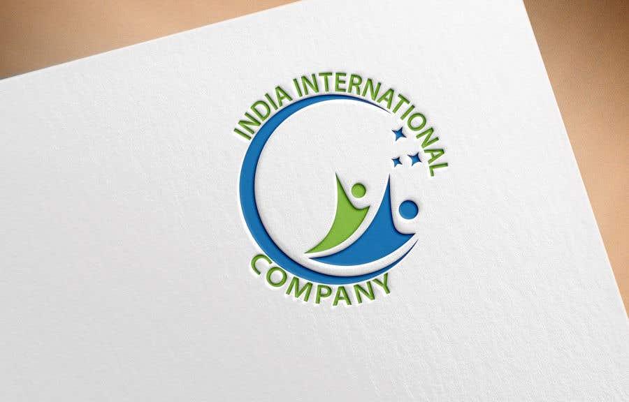 Bài tham dự cuộc thi #                                        50                                      cho                                         Design a Logo - 20/01/2021 03:21 EST