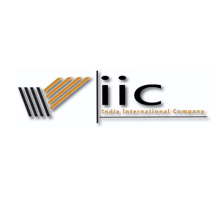 Bài tham dự cuộc thi #                                        71                                      cho                                         Design a Logo - 20/01/2021 03:21 EST