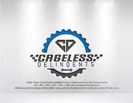 #82 cho Create a motorcycle instagram / youtube logo - Minimalist in approach bởi mdabubakarsiddi2