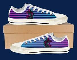 #12 cho Shoes design bởi yeasinarafat1078