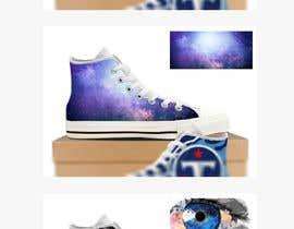 #2 cho Shoes design bởi michpilch