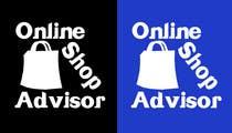 Graphic Design Contest Entry #249 for Logo Design for Online Shop Advisor