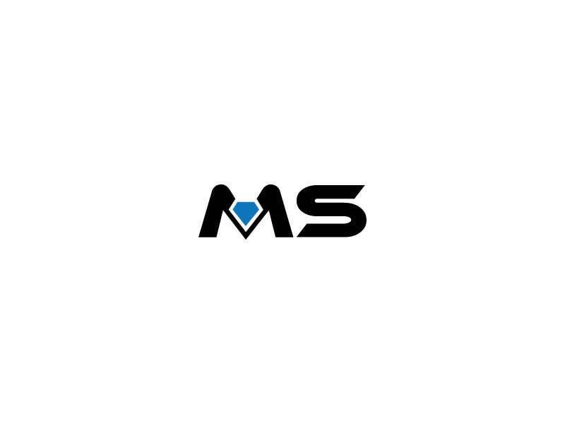 Contest Entry #                                        27                                      for                                         Design a modern logo for web development company