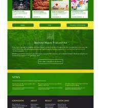 MDJillur tarafından Improve on existing business profile için no 5