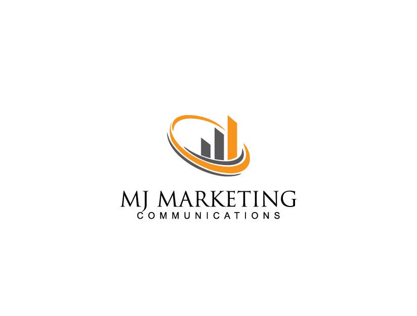 Konkurrenceindlæg #                                        47                                      for                                         Design a Logo for my marketing business