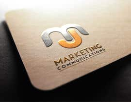#29 untuk Design a Logo for my marketing business oleh gustavosaffo