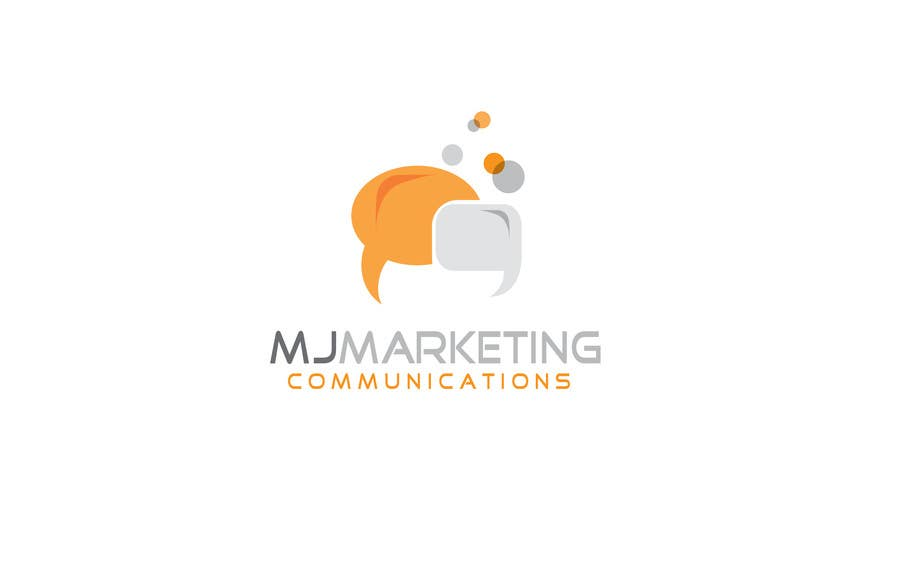Kilpailutyö #26 kilpailussa Design a Logo for my marketing business