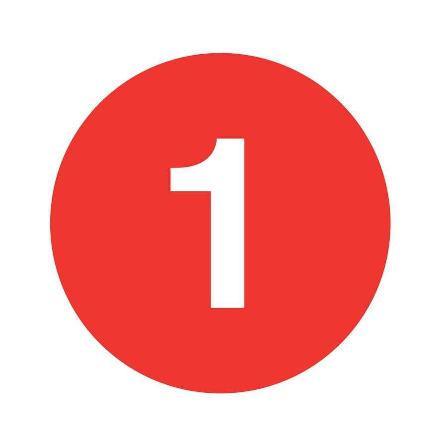 """Intrarea #                                        13                                      pentru concursul """"                                        Arabic voice over                                     """""""