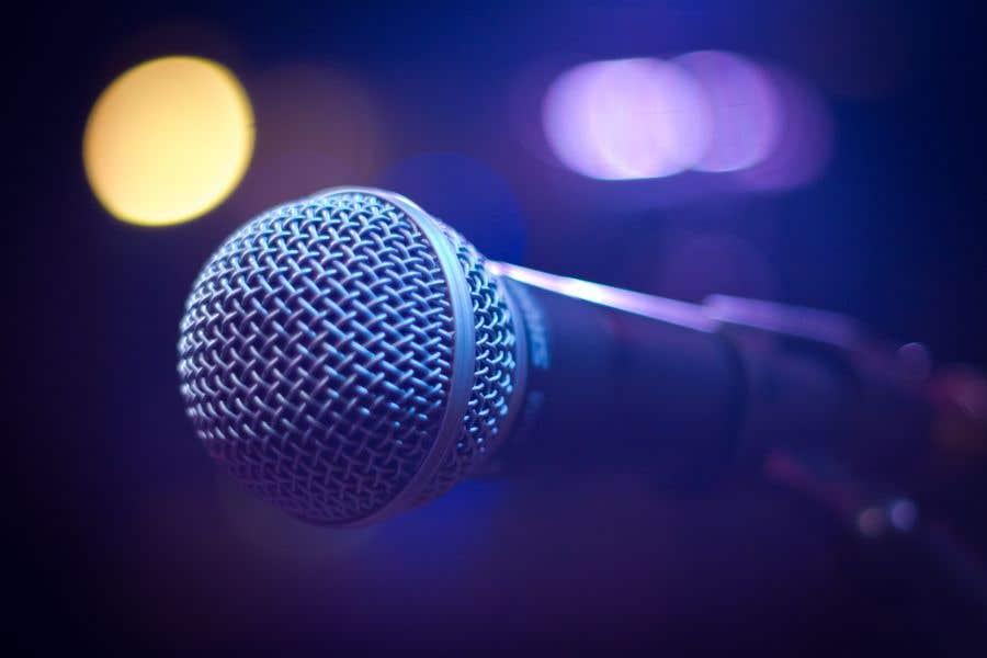 """Intrarea #                                        21                                      pentru concursul """"                                        Arabic voice over                                     """""""
