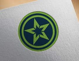 #281 untuk Create a circular version of our logo ... oleh mostafizurmh7
