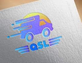 #149 cho Logo for delivery company Company bởi tharinduDXD