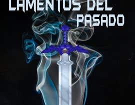 #24 for Creacion de portada y reverso de una novela de aventura/fantastica. by sashoriot