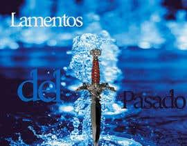 #13 for Creacion de portada y reverso de una novela de aventura/fantastica. by artmaruf