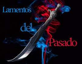 #16 for Creacion de portada y reverso de una novela de aventura/fantastica. by artmaruf