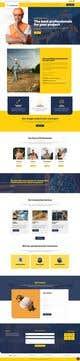 Kilpailutyön #                                                46                                              pienoiskuva kilpailussa                                                 Build me a website