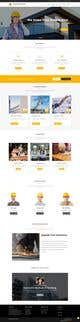Kilpailutyön #                                                114                                              pienoiskuva kilpailussa                                                 Build me a website