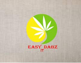 #116 cho I need a logo for a cannabis concentrate line. Read the description below. The name of the line is Eazy Dabz IT. Go crazy on the graphics. We do want the same Font on the upload. bởi mjerminjob01
