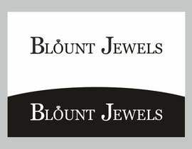 #30 for Logo Design for a Jewelry Store by airbrusheskid