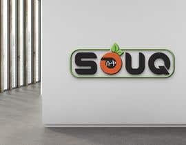 Hasanurrahman17 tarafından logo design for supermarket grocery store için no 179