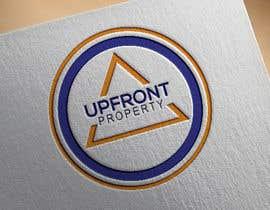 #202 cho Create a Logo bởi orjunc112
