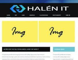 Nro 4 kilpailuun Website templates for security pentesting website käyttäjältä aminulem
