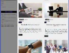 #7 untuk Design Simple Bitcoin Wallet platform oleh Freelanceradikur