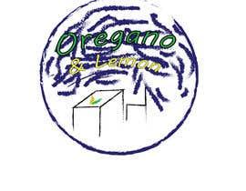 #54 pentru Logo for my Blog about Greek Food & Culture de către TipuSultan92