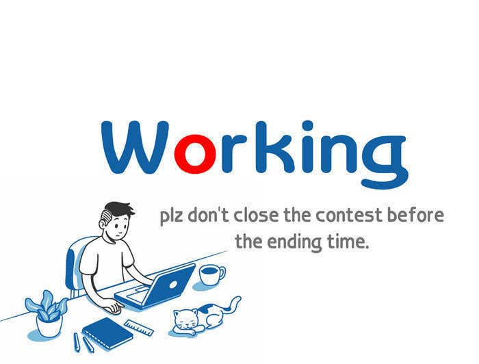 Penyertaan Peraduan #                                        1                                      untuk                                         Customise EasyBlog Template Like main webiste