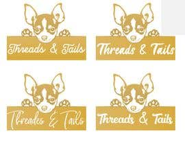 #43 for New Logo For A Pet E-commerce Store by Beastyle