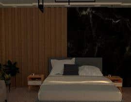 #8 cho Design Bedroom bởi mariam8811