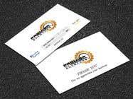 Thank You for you Business / Service Reminder Card/reviews için Graphic Design47 No.lu Yarışma Girdisi
