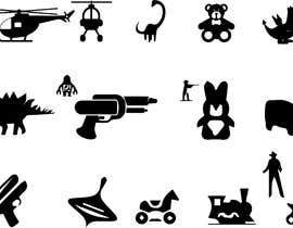 #26 cho Children's furniture bởi RHReyad