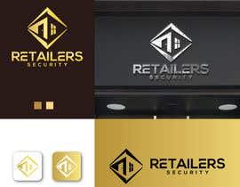 #357 untuk Name and logo for new product oleh taslimafreelanch