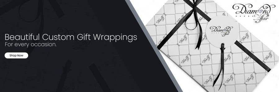Kilpailutyö #                                        8                                      kilpailussa                                         Create a Banner for Wordpress Site